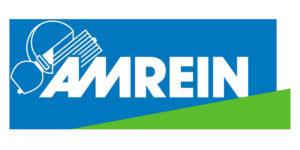 Logo Amrein
