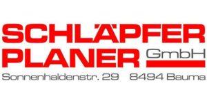 Logo Planer akt