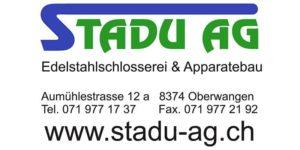 STADU_Logo_2012_2