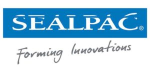 Sealpac Logo+Base RGB300