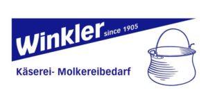 Winkler AG (Webseite)