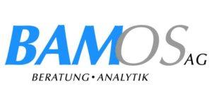 bamos_logo [Konvertiert]