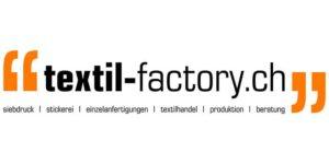 logo_textil-factory_neu