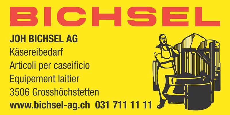 Bichsel