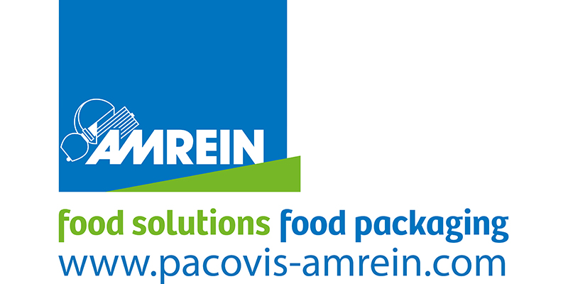 Pacovis-Amrein-Logo_FSFP-un_CMYK_vektorisiert