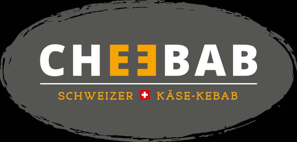 Logo_Cheebab