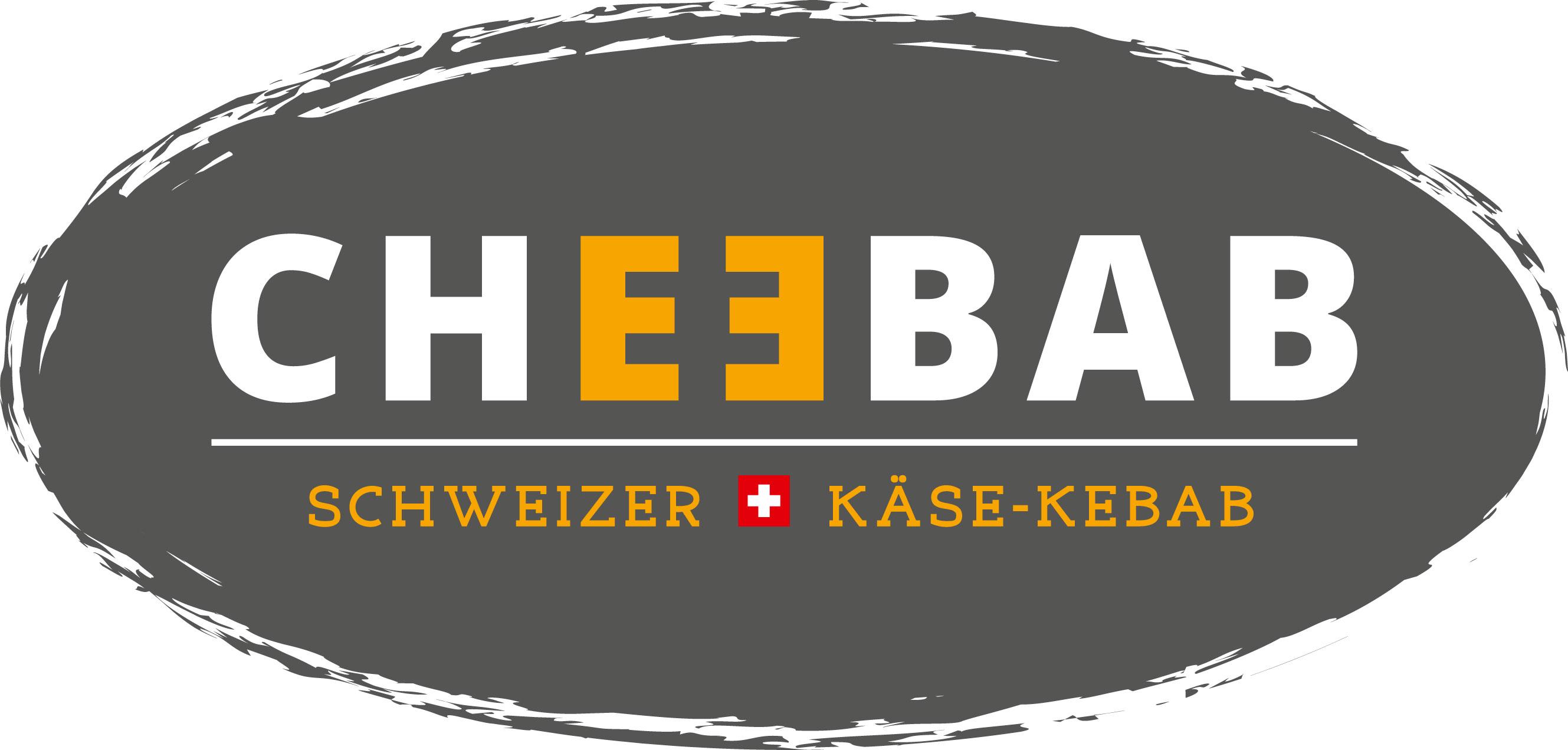Cheebab Logo
