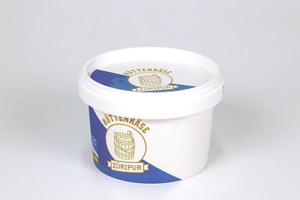 m7504 Fromage blanc ZüriPUR Migros