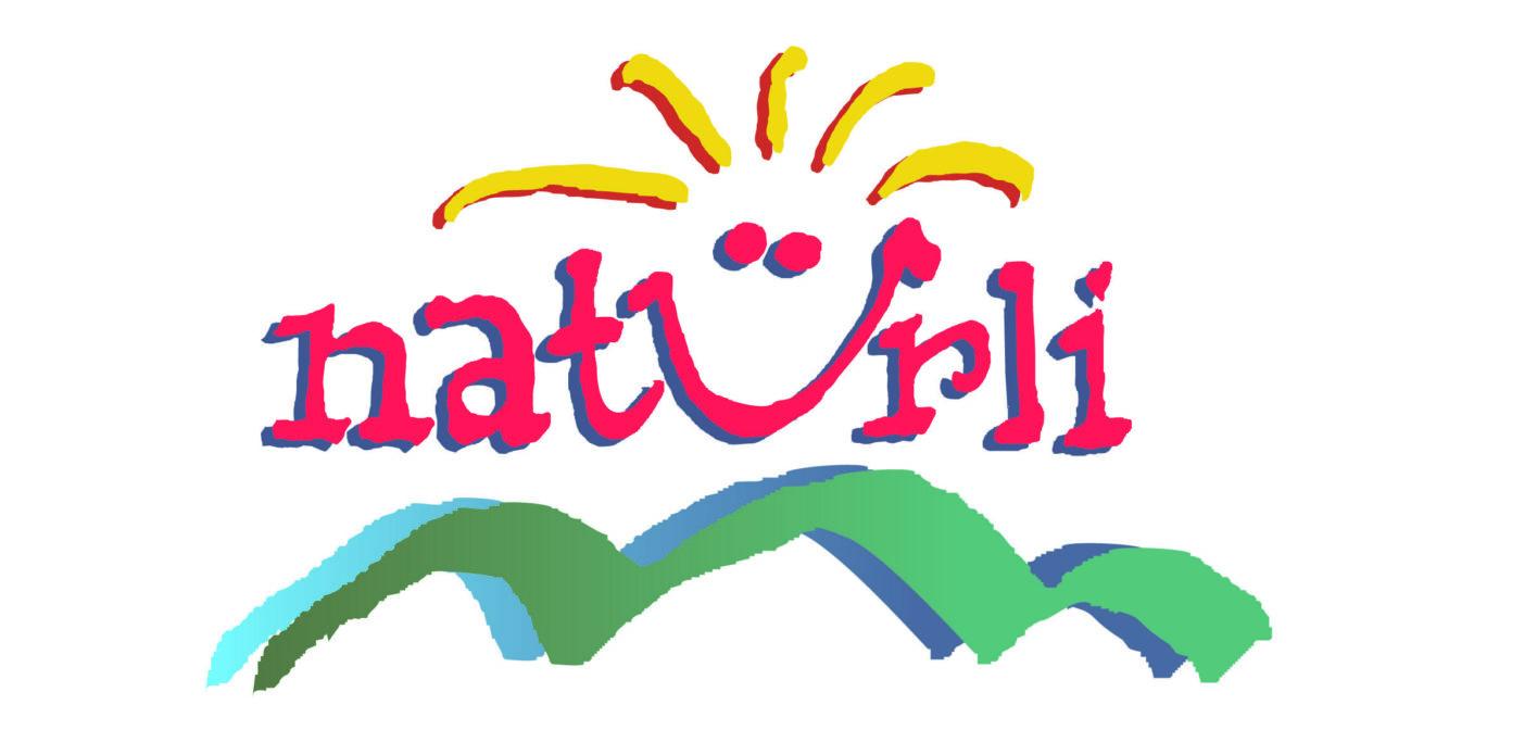 natuerli logo