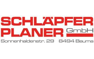 Logo-Planer-akt