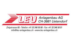 Logo_Leu_Adresse_color