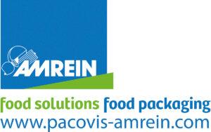 Pacovis-Amrein-Logo_FSFP-un_RGB-mit-Internet