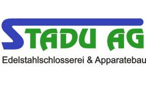 STADU_Logo_komlett