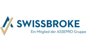 Swissbroke_quer_rgb