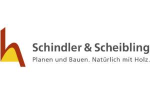 schindler_scheibling_logo_links_rgb