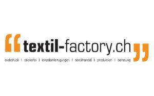 مصنع الغزل والنسيج