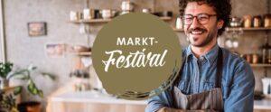 Marktfestival_Raclette