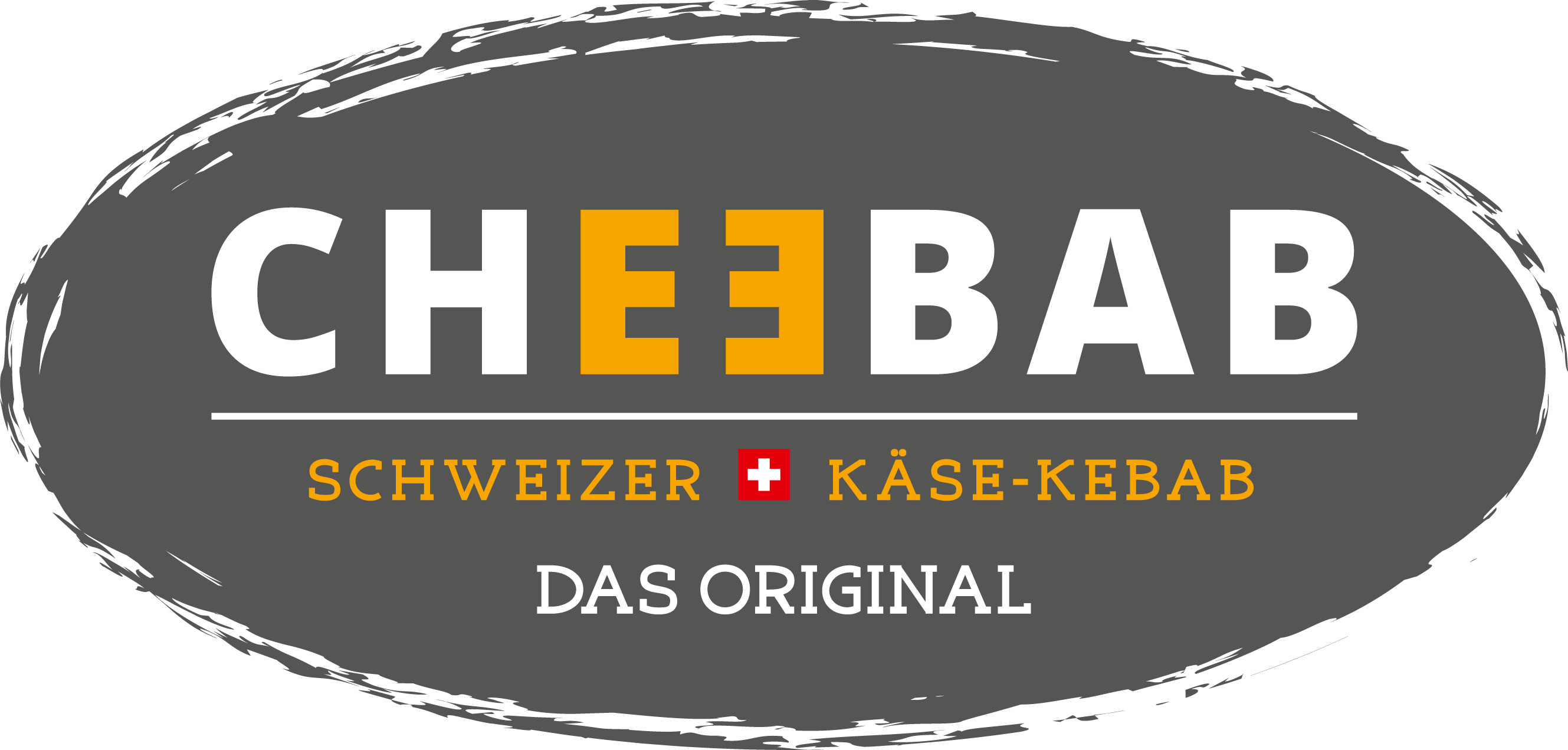 Logo_Cheebab_das_Original