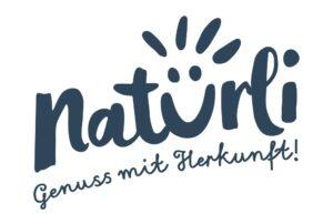 natürli zürioberland ag logo